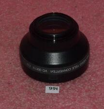 Kenko Video Tele Converter VC-200Hi 2.0x