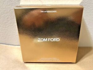 Tom Ford The Afternooner Soeil Contouring Compact Illuminateur .70 oz 20 g NIB