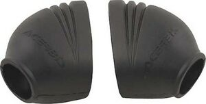 Footpeg Covers Acerbis  2106960001