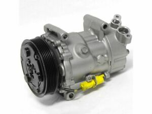 For 2013-2016 Mini Cooper Paceman A/C Compressor 41592FY 2014 2015