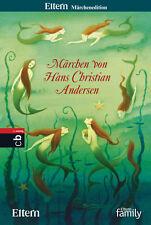 Märchen von Hans Christian Andersen ✫ ELTERN Märchenedition ✫ NEU