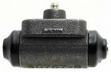 ACDelco 18E1200 Rear Wheel Brake Cylinder