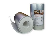 10 qm Heizkörper Reflexionstapeten Wand Isolierung 6mm THERMO-STOP 6