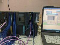 6ES7153-1AA03-0XB0 Siemens Simatic Profibus DP Anschaltung IM 153-1 ET200M