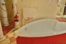 Romantik-Wochenende; 2 Nächte 2 Pers. Zimmer mit Whirlpoolwanne; Hotel in Bayern