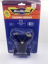Micro Machines Trophy Series New Condition Set