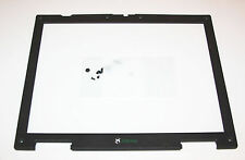 "14.1"" SCREEN FRONT COVER BEZEL/SCREWS EAEA1004011--GATEWAY SOLO 1450/1400 LAPTOP"