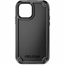 Pelican Apple iPhone 11 Pro MaxCase | Shield Series - Black