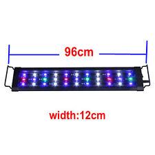 60-120 CM Aquarium LED Lighting 2ft/3ft/4ft Marine Aqua Fish Tank Light