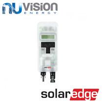 SolarEdge PowerKey SE-1000 - Work with Non-SolarEdge Inverters Optimisers OPi300