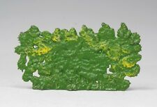 JOHN HILL & CO : HOLLOWCAST LEAD FARM #157 HEDGE - Super Condition...!!