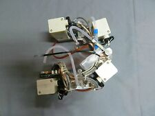 Amat Applied Materials 4-Port Tp Upa Reflexion
