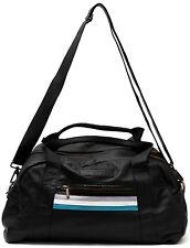 ace44966d78c81 Valigeria nero in pelle piccola/fino a 45L | Acquisti Online su eBay