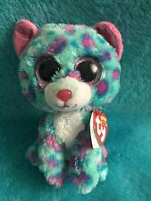 "Syndey Beanie Boo 6"" Mint Condition"