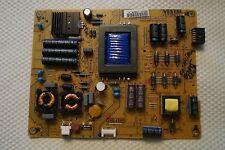 "Alimentatore Power Supply Board 17IPS71 23221147 per 50"" HITACHI 50HYT62U B & C LED TV"
