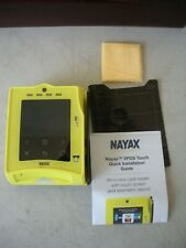 Nayax Vpos Touch Vpost Point Of Sale Credit Card For Vending Machines