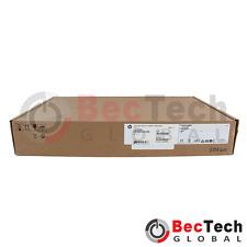 *NEW* HP Aruba 1620-48G 48-Port Ethernet Network Switch JG914A P/N: JG914A#ABA