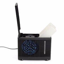 12V 35W Portable Mini Home Summer Car Air Cooler Fan Evaporative Air Conditioner