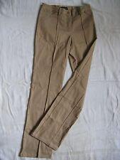 MODERN WOMAN Damen Hose Stretch Casual Pant Gr.36 L32 normal waist regular fit
