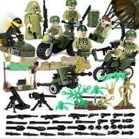 3 x lego technic gear tan gear 20 tooth ref 32269//set 41999 9398 8043 8297