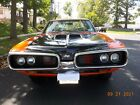 1970 Dodge Coronet For Sell At Low Price Very Fast Superbee Others Muscle Cars Streetrod Challenger Roadrunner Cuda Charger 1969 1971 1972  for sale