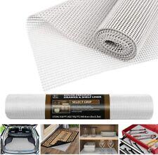 Anti Slip Mat Non Slip Rug Gripper Pad for Carpet Liner Kitchen 17.5in*10ft FSP