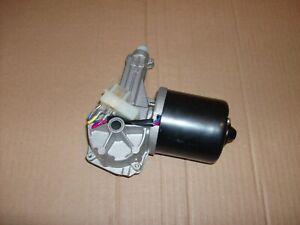Classic mini wiper motor - New