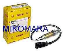 2112-3850010-20-Lambda-Sonde (0258005133) vor KAT EURO II LADA NIVA, 2110-2112