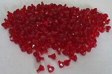 LEGO® 300 Diamanten (Zubehör für Figuren) Jewel 4113954 Neuware trans-rot 30153
