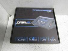 ProTek Prodigy 610ez Ac/Dc Charger