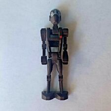 LEGO Star Wars Minifigure Commando Droid - 9488