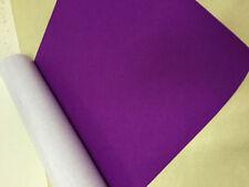 Less than 1 Metre Unbranded Acrylic Craft Fabrics