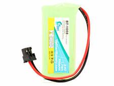 Battery for Uniden D1660, D1788-2, D1780-4, D1688, D2998, DCX200 Cordless Phone