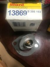 Engine Coolant Thermostat-OE Type Thermostat Stant 13869 #715 VINTAGE NOS