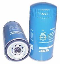 Diesel Filter PP1146G - 4 Pack