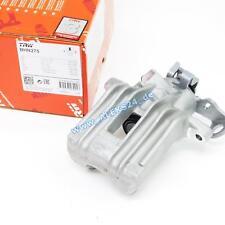 TRW Bremssattel Bremszange Hinten Links Audi A3 TT Skoda Fabia Roomster Golf IV