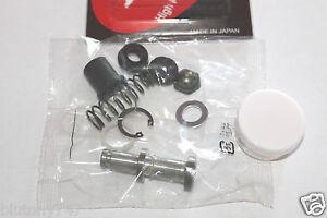 Honda Set Révision Pompe Frein Avant GL1000