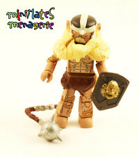 Thundercats Classic Minimates Series 2 Monkian