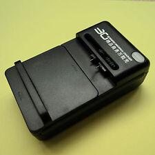 Battery Charger Samsung GT-B2700 B7320 OmniaPRO AB463446BA AB463446BU A411 A412