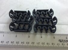 1337384 Hyster Lock Fitting Lot of Six 01337384 Sk08182301Je
