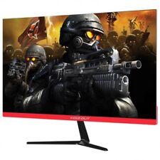 """Monitor Gaming Keep Out Xgm24v2 23 8"""" Full HD HDMI negro"""