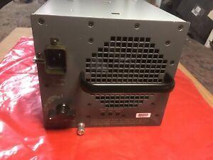 Cisco 34-1535-04 Milan Plus AC/DC Power Supply Unit / Artesyn 7000056-0002