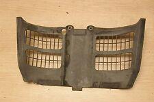 HONDA XL600V XLV600 TRANSALP 600 lower inner grill / grille