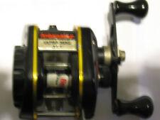 Vintage Ambassadeur Ultra Mag Xl 1