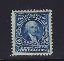 312 VF+ OG previously hinged PSE cert 80 with nice color cv $ 850 ! see pic !