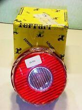 Ferrari F50 Rear Tail Light_157516_355_360_550_512_575_Challenge_Left Side_NEW