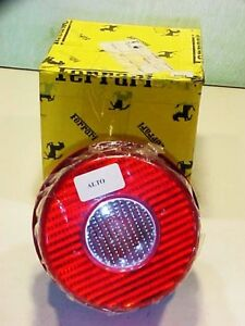 Ferrari F50 Rear Tail Light_157516_355_360_550_512_575_Challenge_Left Side_NEW