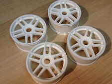 KYOSHO INFERNO GT 1/8TH BUGGY 10 SPOKE WHITE WHEELS, IGH005w Special offer price
