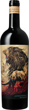 2018 Juggernaut Hillside Cabernet Sauvignon 750 ML ***6 Bottles***