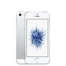 Apple iPhone SE 32GB - Smartphone